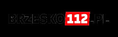 BRZESKO112.pl